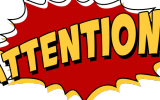 Online Consent Forms – Needed ASAP!