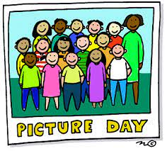 Class Photo Day – Tuesday, June 8, 2021